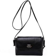 $4.06 (Buy here: https://alitems.com/g/1e8d114494ebda23ff8b16525dc3e8/?i=5&ulp=https%3A%2F%2Fwww.aliexpress.com%2Fitem%2F2017-Flap-Bag-Fashion-Women-Messenger-Bags-Tote-Shoulder-Bag-Cross-Body-Purse-Femme-de-Marque%2F32794227983.html ) 2017 Flap Bag Fashion Women Messenger Bags Tote Shoulder Bag Cross Body Purse Femme de Marque Casual Simple Style Feb15 for just $4.06