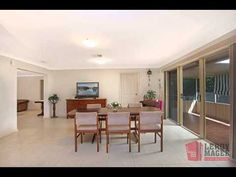 17A School Parade Westmead NSW 2145 - House for Sale #119312007 - realestate.com.au