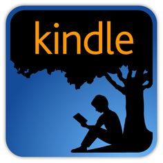 FREE download latest version of Amazon Kindle apk file from downloada2z.com apk directory for your android smartphone or Tablets