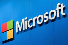 US tech giant Microsoft has announced a new feature wherein users can now just use their smartphone to sign in to their account.......