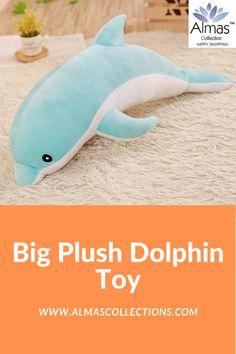 Toddler Gifts, Toddler Toys, Baby Toys, Kids Toys, Baby Gifts, Ramadan Gifts, Eid Gift, Whale Plush, Big Plush