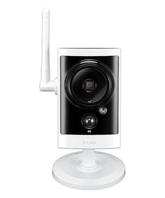 173129a50b98f8919f6950ccea8117df ir led wireless camera resetting q see dvr admin password video security systems  at sewacar.co