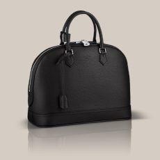 Alma MM - Louis Vuitton - LOUISVUITTON.COM