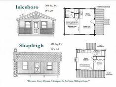 Kitchen Country Farmhouse House Plans 18+ New Ideas