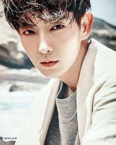 Lee Jung Ki, Korean Drama Romance, Lee Joongi, Joon Gi, Love You So Much, Sehun, Actors, Korean Men, Actor Model