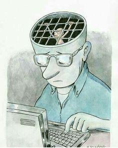 #ilustraçõessatíricas