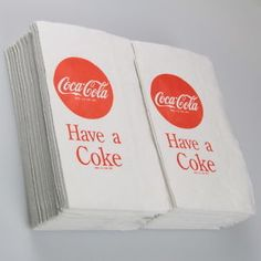Coca-Cola-Have-A-Coke-Napkins-100-Pack