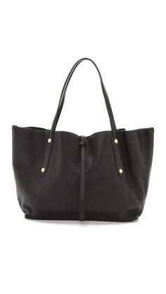 Annabel Ingall Small Isabella Tote. Bucket HandbagsShoe BootsShoesWomens  Tote BagsShopping ... edbcf52f55af2