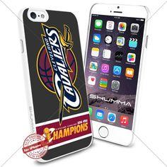"""NBA CHAMPIONS 2016"" Cleveland Cavaliers,iPhone 6 4.7"" & ... https://www.amazon.com/dp/B01HGY9NIW/ref=cm_sw_r_pi_dp_MUaBxbEAWBC0S"