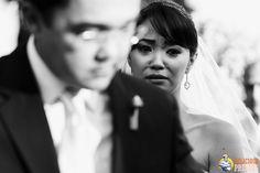 B&W Wedding Lightroom Presets - Adobe Lightroom Presets and Adobe Camera Raw - ACR Delicious Presets