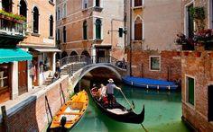 Venice - Google Search
