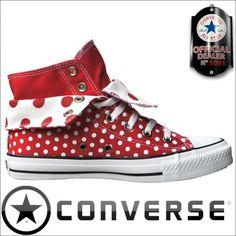 56 Best I ❤ Chucks images   Converse, Chuck taylors, Me too