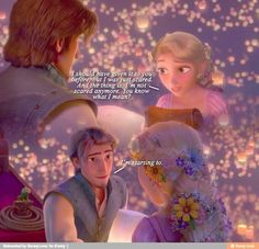 Rapunzel And Eugene, Tangled, Otp, Army, Disney, Movie Posters, Gi Joe, Rapunzel, Military