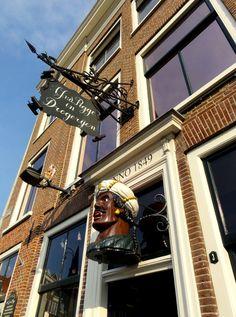 7 beste afbeeldingen van Dutch Delight Haarlem