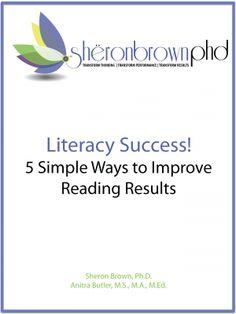 Discover 5 teacher-proven ways to improve CCSS-aligned literacy instruction! What Is Close Reading, Deconstruction, Simple Way, Teaching Ideas, Literacy, Core, Teacher, Professor, Teachers