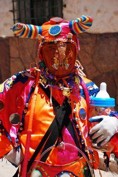 Random Pictures, Banners, Celebrities, World Cultures, Celebration, Devil, Norte, Oktoberfest, Celebs