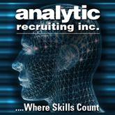 Quantitative Analytics Manager-ALM, Stress Testing, Hedge Advisory Services