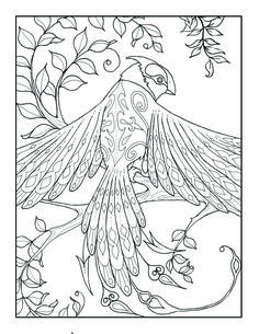 pin by muse printables on adult coloring pages at deer coloring pages. Black Bedroom Furniture Sets. Home Design Ideas