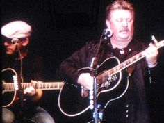 Joe Diffie at Soaring  Eagle casino