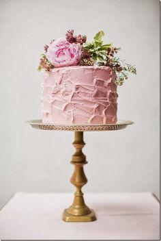 Cake_Topper - Design Addict Mom