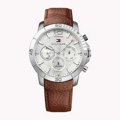Tommy Hilfiger Armbanduhr - multi - Tommy Hilfiger Uhren - detail-Bild 0