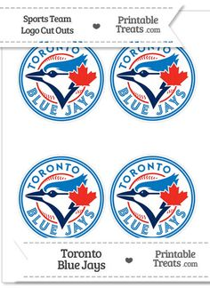 Caps images color pages baseball cap line art free for Toronto blue jays logo coloring pages