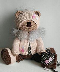 "4,006 Likes, 26 Comments - Atölye__hobby (@atolye__hobby) on Instagram: ""#knitting #knittingaddict #knittingpattern #crochet #crochetlove #crochetblanket #crocheting…"""