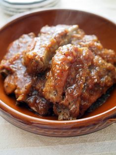 Discover what are Chinese Meat Food Preparation Baked Chicken Recipes, Pork Recipes, Asian Recipes, Cooking Recipes, Cooking Pork, Sushi Recipes, Healthy Recipes, Western Food, Daily Meals