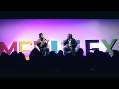 ▶ MEDIMEX Day Two Marco Mengoni - YouTube  MARCO AL MEDIMEX