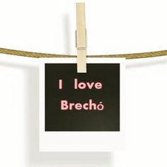 a3fd63247c2 Bom dia  brecho  moda  modasustentavel  modafeminina  vintage  brechoonline   brechosp
