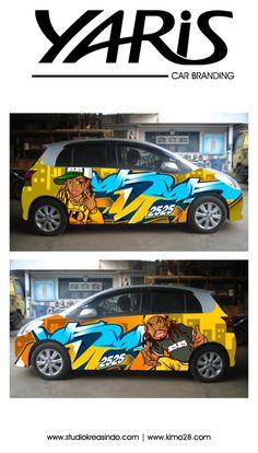 #carbranding #car #branding #inspiration #auto #graphics Decal, Branding, Graphics, Vehicles, Inspiration, Autos, Biblical Inspiration, Brand Management, Graphic Design
