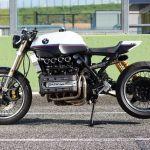 BMW K100 Cafe Racer Design (37)