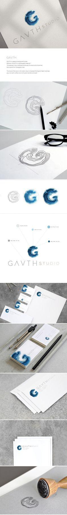 Diseño de logotipo                                                                                                                                                     Más