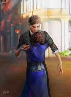 Would You Kindly Bioshock Bioshock 2, Bioshock Series, Bioshock Cosplay, Bioshock Infinite Elizabeth, Sr1, Life Is Strange, Video Game Art, Skyrim, Game Character