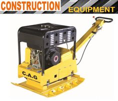 2.2HP 4000RPM CONCRETE VIBRATOR CONSTRUCTION TOOL