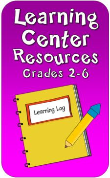 Learning Center Resources on LauraCandler.com