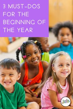 The 3 things that you must do at the beginning of the year to set a strong foundation for the rest of the preschool year. What are they? Relationships, Rountines and Rules. All important to teach during the first weeks of pre-k! Play Based Learning, Learning Centers, Learning Activities, Preschool Centers, Preschool Classroom, Classroom Routines, Class Rules, Attention Span, Struggle Is Real