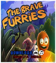 [PC] Brave Furries en Español