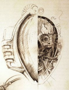 500px-Mechanicum_Thallax_sketch_head.png (500×652)