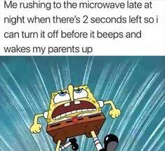 Morning Funny Memes 35 Pics