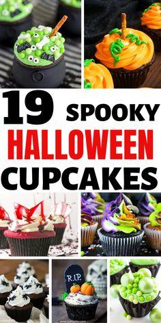 Halloween Treats To Make, Spooky Halloween, Halloween Decorations, Halloween Foods, Halloween Halloween, Pretty Halloween, Women Halloween, Halloween Makeup, Halloween Costumes