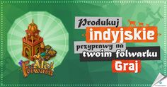 Indie – nowy event http://wp.me/p3IsQb-Tm #alefolwark #letsfarm