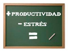 9 Consejos de Expertos en Productividad para Producir Más Con Menos Estrés