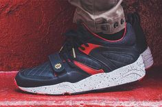 30 Best Puma images | Sneakers, Puma sneakers, Shoes