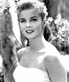 Ann-Margret Olsson was born in Stockholm, Sweden on April 28, 1941. her father, Gustav Olsson, moved to America for work in 1942, and she ...