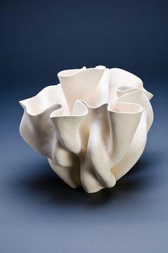 Image result for melissa turner ceramics