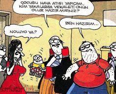 karikaturturk.net Cocuk hava atisini kazananindir!!! http://www.karikaturturk.net /Cocuk-hava-atisini-kazananindir-karukaturu-1163/