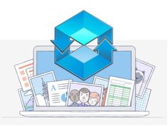 How to give #Dropbox on Android a boost with Dropsync #Cloud