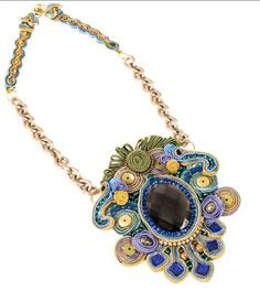 Mary Design: barroco inspira coleção.