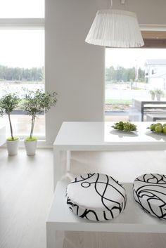 Housing Fair Finland 2012